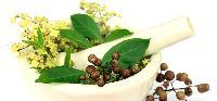 Siddha Medicines