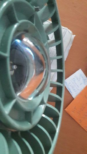 Magnifiere Light Glass