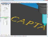 Cnc Cam Software