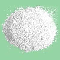 Ceramic Alumina Powder