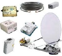 Broadband Equipment