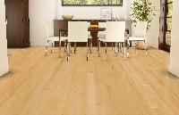 Wooden Maple Floorings
