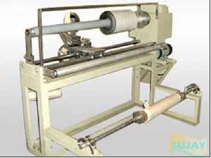 Foam Tape Slicing Machines