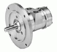 Air Conditioner Motor Manufacturers Suppliers
