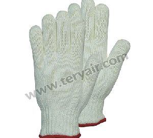 Aramid Fibre Gloves