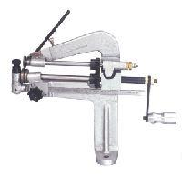 gasket cutter