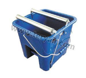 Wringer Mop Buckets