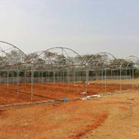Cultivation Protection Consultancy