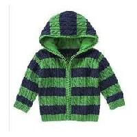 Woolen Kids Sweater