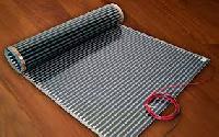 Floor Heating Mats