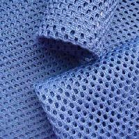 0b6143a818dc Air Mesh Fabric - Manufacturers