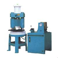 Pipe Reducing Machines
