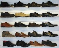 Mens mixed Shoes