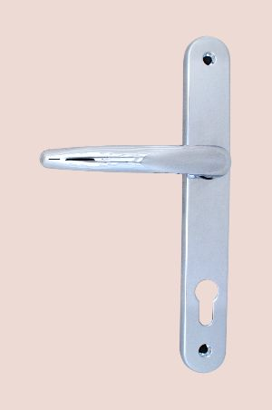 UPVC Zinc Door Handle