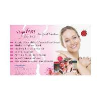 women care products
