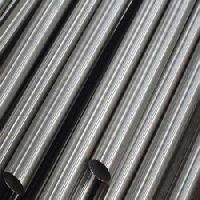 Erw Precision Steel Tubes