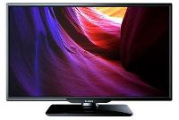 Philips 32 Inch Led Tv