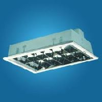 Commercial India ManufacturersSuppliersamp; Exporters In Luminaires N0mwOnyv8