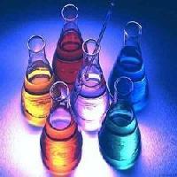 Acetophenones