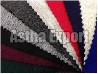 80 x 120 PGVT Polished Vitrified Floor Tiles