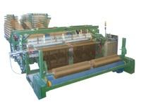 Jute Processing Machine