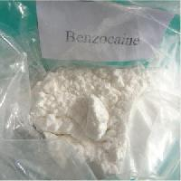 Benzocaine Powder