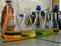Glass Chemical