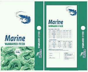 Prawn Feed at Best Price from Prawn Feed Suppliers, Wholesalers
