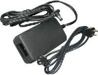 telephone power adapter