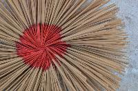 Traditional Incense Stick