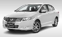 Instant Taxi Services In Bhubaneswar By Colors Cab