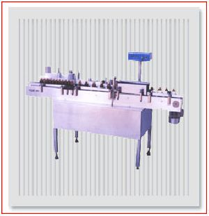 Obsl-150 Labeling Machine