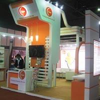Exhibition Stall Fabricators In Kolkata : Exhibition stall fabrication service in kolkata exhibition stall