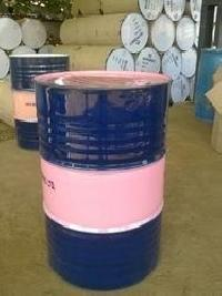 mineral terpentine oil