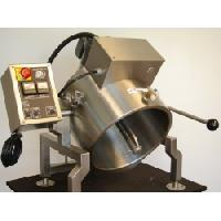 Confectionery Equipments