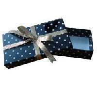 decorative gift boxes - Decorative Gift Boxes