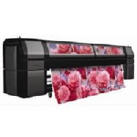 Digital Flex Printing Boards