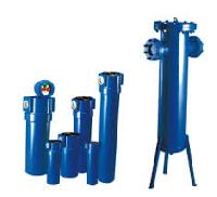Air Pipe Line Filter