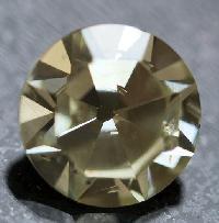 Lb Single Cut Loose Diamond