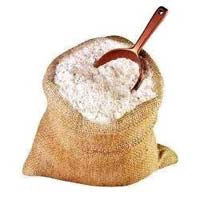 Flour Packaging Jute Sacks