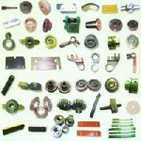 Printing Machine Accessories