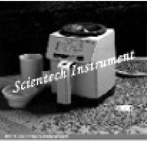 Digital Eed / Food Grain Moisture Meter