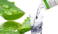 Herbal Health Drink Concentrate