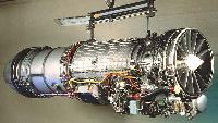 Aircrafts Engines
