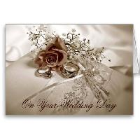 Wedding Cards And Corporate Greeting Cards