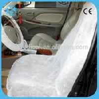 Non Woven Disposable Car Seat Covers