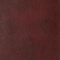Leather Raw Materials