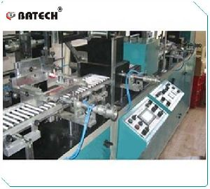 Two Color Pen Printing Machine