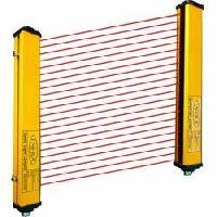 Safety Light Curtain Hand Protection