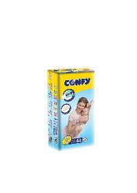 Baby Mini Diapers